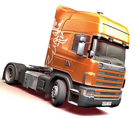 001 scania.jpgdc70ebe3-ed14-452d-b280-d7d7073cd1e6larger